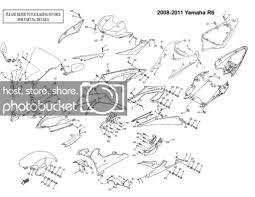 05 yamaha r6 wiring diagram wiring schematic diagram 187 beamsys co 2008 r6 wiring diagram wiring library yamaha r6 ignition switch yamaha r6 wiring diagram 93 sv650