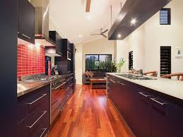 galley kitchen lighting ideas. Galley Kitchen Lighting Ideas Beautiful New Design