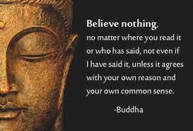 Belief Quotes Cool Favorite Inspiring Quotes Belief