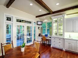 kitchen office ideas. Full Size Of Kitchen:kitchen Office Nook Modern Interior Design Impressive Pictureskitchen Kitchen Ideas T