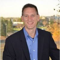 Don Baldwin, CPA's Email & Phone | Wolters-Althoff Investments