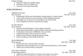 Make My Resume Free Now Best Of Resume Template Online Maker Free Downloadte Inside Excellent