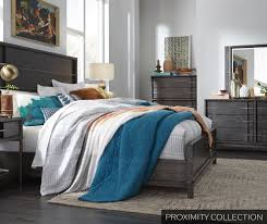 turquoise bedroom furniture. Your Bedroom. A Place To Sleep, Relax, And Recharge. This Is Where You Start End Each Day. | Walker Furniture Las Vegas Turquoise Bedroom N