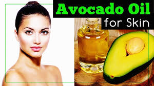 Image result for avocado oil Moisturizes