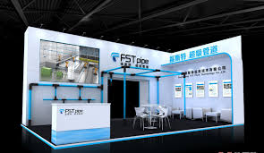 Photo Booth Design 6 9 Booth Design 2 6 9 Booth Exhibition Booth System
