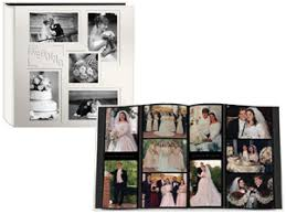 4x6 photo collage. Simple Photo In 4x6 Photo Collage S