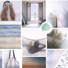 Small Picture fashion mood board trend inspiration spring summer 2015 2016 2017