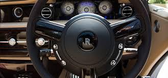 2018 Rolls-Royce Sweptail Specs, Release date, Interior, Price ...