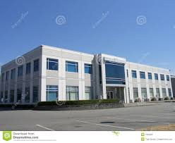 what is a small office. Small Office Building What Is A Small