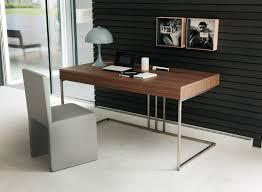 solid wood home office desks. beautiful solid office desk  solid wood home chair in cream finish by u2026  inside desks