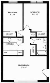 floor plans for tiny houses. Tiny House Single Floor Plans Custom 2 For Houses