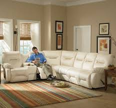 furniture store the villages fl leather furniture orlando
