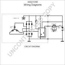 nissan alternator wiring diagram wiring diagram 89 nissan alternator wiring diagram home diagrams