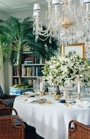 Ralph Lauren Home 775 Best Designer Ralph Lauren Images On Pinterest Ralph