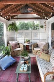 Screened In Porch Design best 25 screened porch decorating ideas screen 2435 by uwakikaiketsu.us