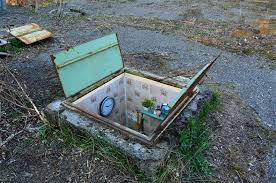 underground homes. Beautiful Underground Artist Hides Miniature Homes In Milanu0027s Manholes In Underground Homes N