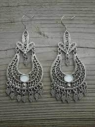 pin on jewelry design ideas