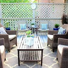 outdoor area rugs canada variety of outdoor rugs for patios material outdoor area rugs canada