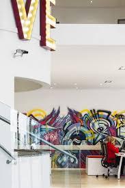collect idea google offices. fine idea inside verves dublin offices on collect idea google e