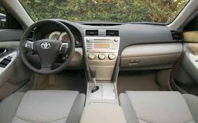 Toyota Solara - Pictures, posters, news and videos on your pursuit ...