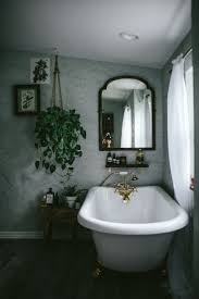 Master Bedroom And Bathroom Colors 17 Best Ideas About Master Bedroom Bathroom On Pinterest Closet