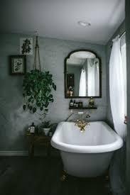 Master Bedroom And Bath 17 Best Ideas About Master Bedroom Bathroom On Pinterest Closet