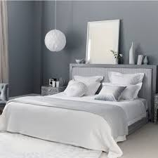 Guest Bedroom Design Ideas That Are Warm, Cosy And Inviting