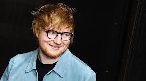 April) ist willi herren gestorben. Ed Sheeran Ist Der Reichste Brite Unter 30 So Gross Ist Sein Vermogen Stern De