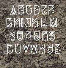 a06fe5ba58b5aed42e682aca84 simple word tattoos handwriting fonts alphabet