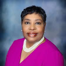 Elect Pamela Smith EBR Metro Council District 6 - Home | Facebook