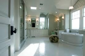big bathroom designs. Big Bathroom Ideas Design Pretty Nice Interior With Large Bathtubs And Fancy . Designs