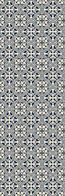 Pattern In Spanish Magnificent Inspiration Design