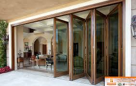 folding patio doors prices. Other Folding Patio Doors Cost Modern With Regard To Within Prices Designs 5 I