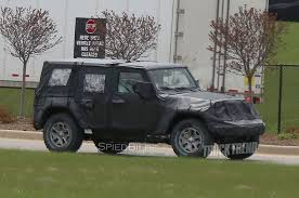 2018 jeep forum.  2018 2018 jeep wrangler jl front view cornering throughout jeep forum