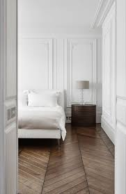 Best Ideas About Bedroom Flooring Inspo Of Including Floor Covering Pictures