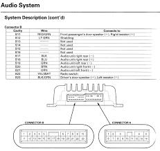 bose wiring diagram bose wiring diagrams bose wiring diagram