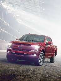 2018 land rover truck. interesting 2018 2018 ford f150 and land rover truck