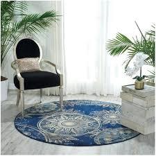 artisan rug de luxe made in india