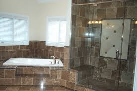 Small Picture Bathroom Cost Of Full Bathroom Renovation Redoing Bathroom