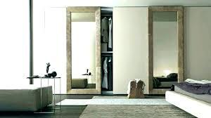 mirror closet doors floor mirror closet doors customer service frameless mirror closet doors mirror closet