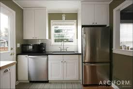 Kitchen Cabinets In Michigan 28 Kitchen Cabinets Grand Rapids Kitchen Cabinets Starlite