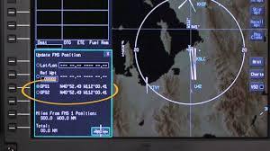 Aerovue Integrated Flight Deck Bendixking