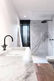 Best 25+ Marble bathrooms ideas on Pinterest | Modern marble bathroom,  Carrara marble and Black marble bathroom