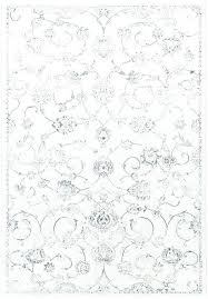 rug cleaning boston area rugs cleaning laurel foundry modern farmhouse white gray area rug oriental rug