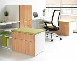 cool office furniture. Best 25 Cool Office Chairs Ideas On Pinterest Man Cave Designs Desk And Furniture G