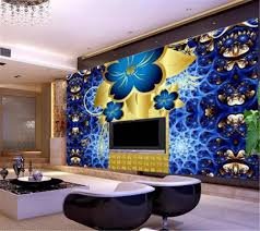 Room Wall Covering|Wallpapers