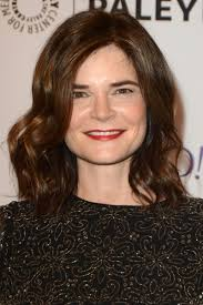 Betsy Brandt - Ethnicity of Celebs | What Nationality Ancestry Race