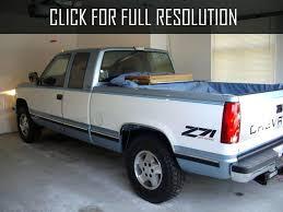Chevy Silverado Lug Pattern Stunning 48 Chevy Silverado 48 Chevrolet Tire Size Dashboard 48 Bolt