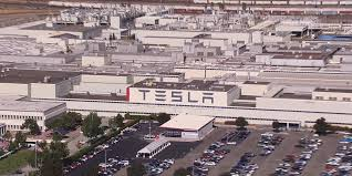 2018 ford uaw holidays. perfect ford uaw seeks to unionize fremont factory tesla responds u0027changing the world  is not a 9 5 jobu0027 intended 2018 ford uaw holidays