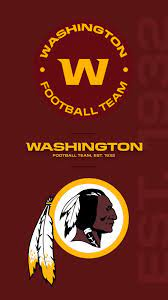 With the hiring of mayhew, who is black, washington became the first team in nfl history to concurrently have a minority general manager, head coach,. Pin On Washington Redskins